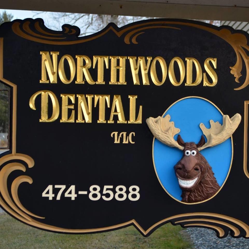 Northwoods Dental LLC