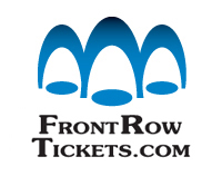Front Row Tickets .com