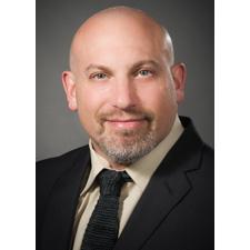 Seth J Koenig, MD
