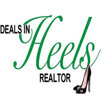 Deals In Heels Realtor