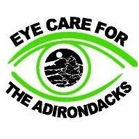 Eye Care for the Adirondacks