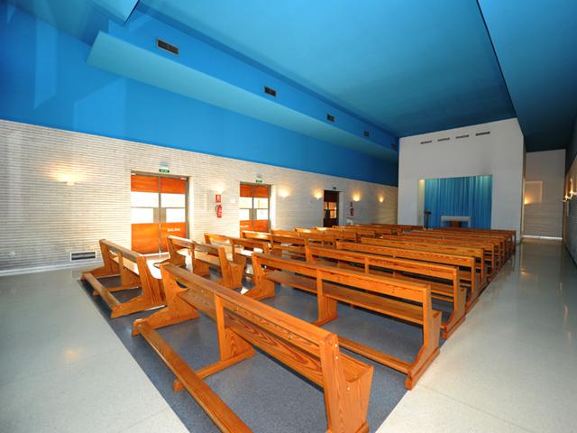 Funeraria De Jesús