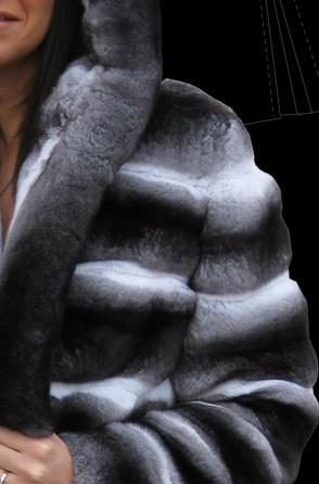 Pellicceria Caviggioli