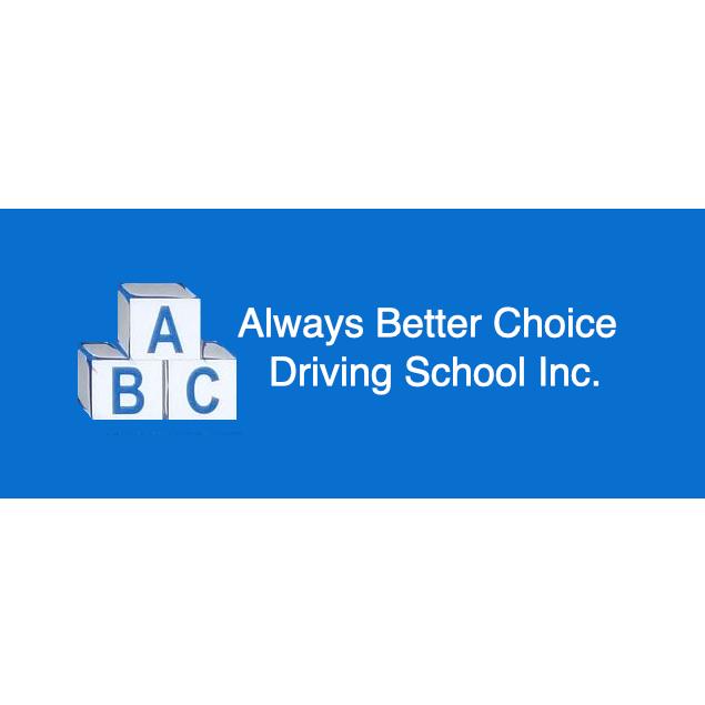 Always Better Choice Driving School - Bronx, NY - Driving Schools