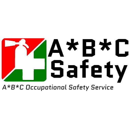 ABC Occupational Safety Service