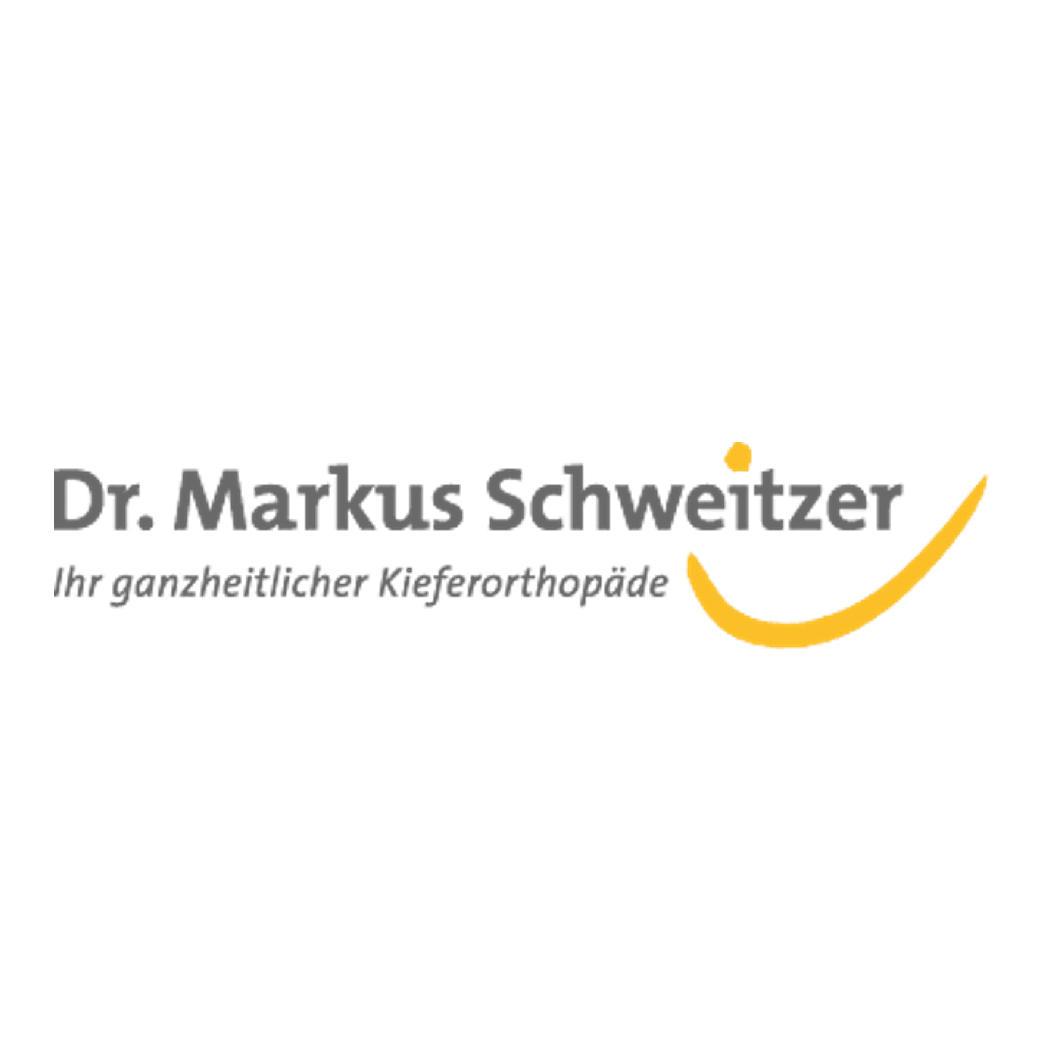 Bild zu Facharztpraxis für Kieferorthopädie Dr. Markus Schweitzer in Usingen