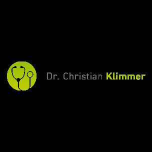 Dr. Christian Klimmer 6574 Pettneu am Arlberg