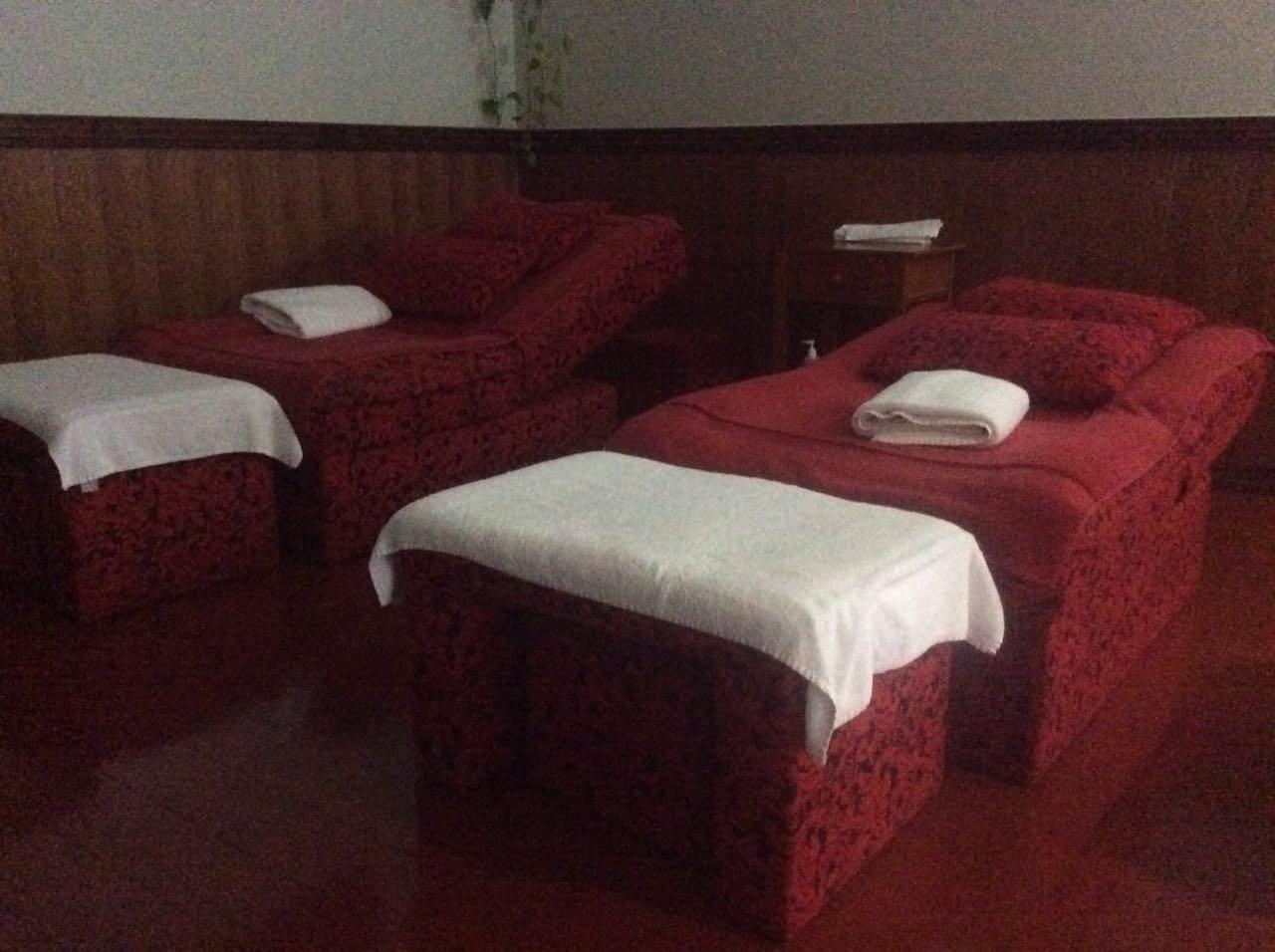 Frisco Foot Spa Coupons Near Me In Frisco  8Coupons-3025