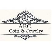 ABC Coin & Jewelry - Delray Beach, FL 33483 - (561)562-6692 | ShowMeLocal.com