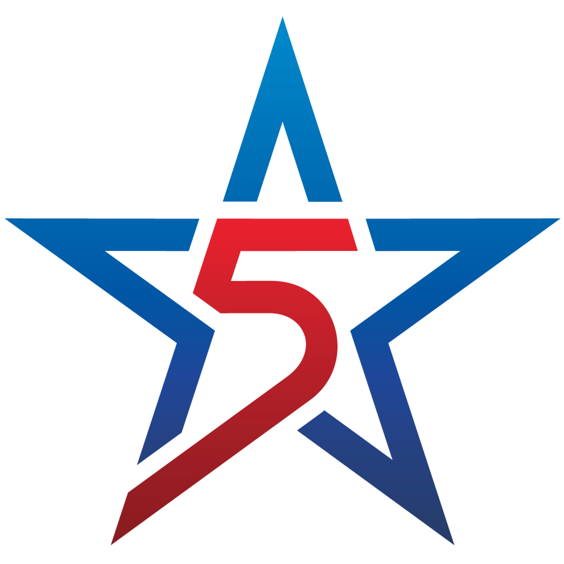 Five Star Urgent Care - Rochester, NY - Emergency Medicine