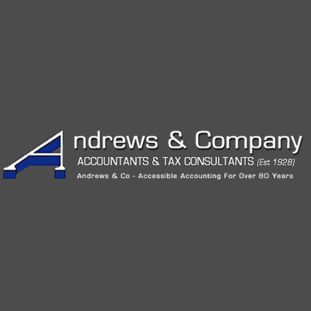 Andrews & Co Bournemouth 01202 766051