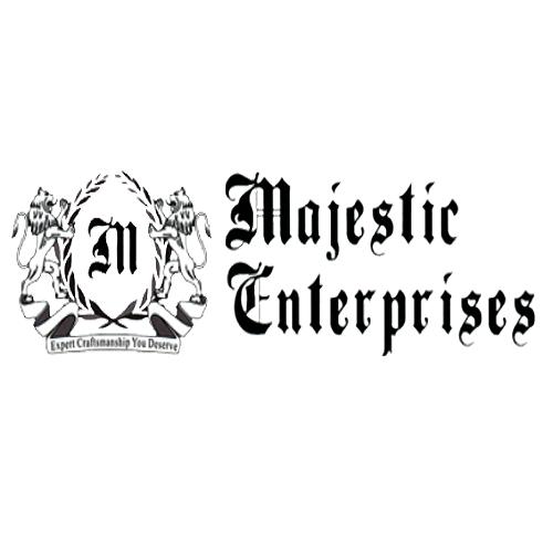Majestic Kitchens & Baths - Naples, FL 34109 - (239)997-1123 | ShowMeLocal.com
