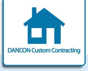 DANCON Custom Contracting