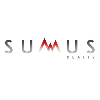 Laura Reyes with Summus Realty