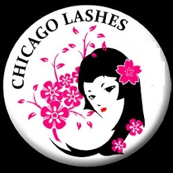Chicago Lashes