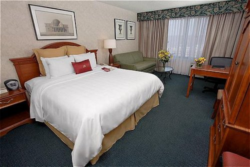 Motels In Englewood Nj