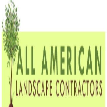 All American Landscape Contractors - Cranford Area