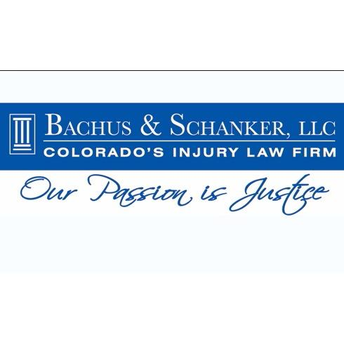 Bachus & Schanker LLC - Denver, CO - Attorneys