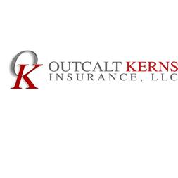 Outcalt Kerns Insurance, LLC