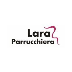 Parrucchiera Lara