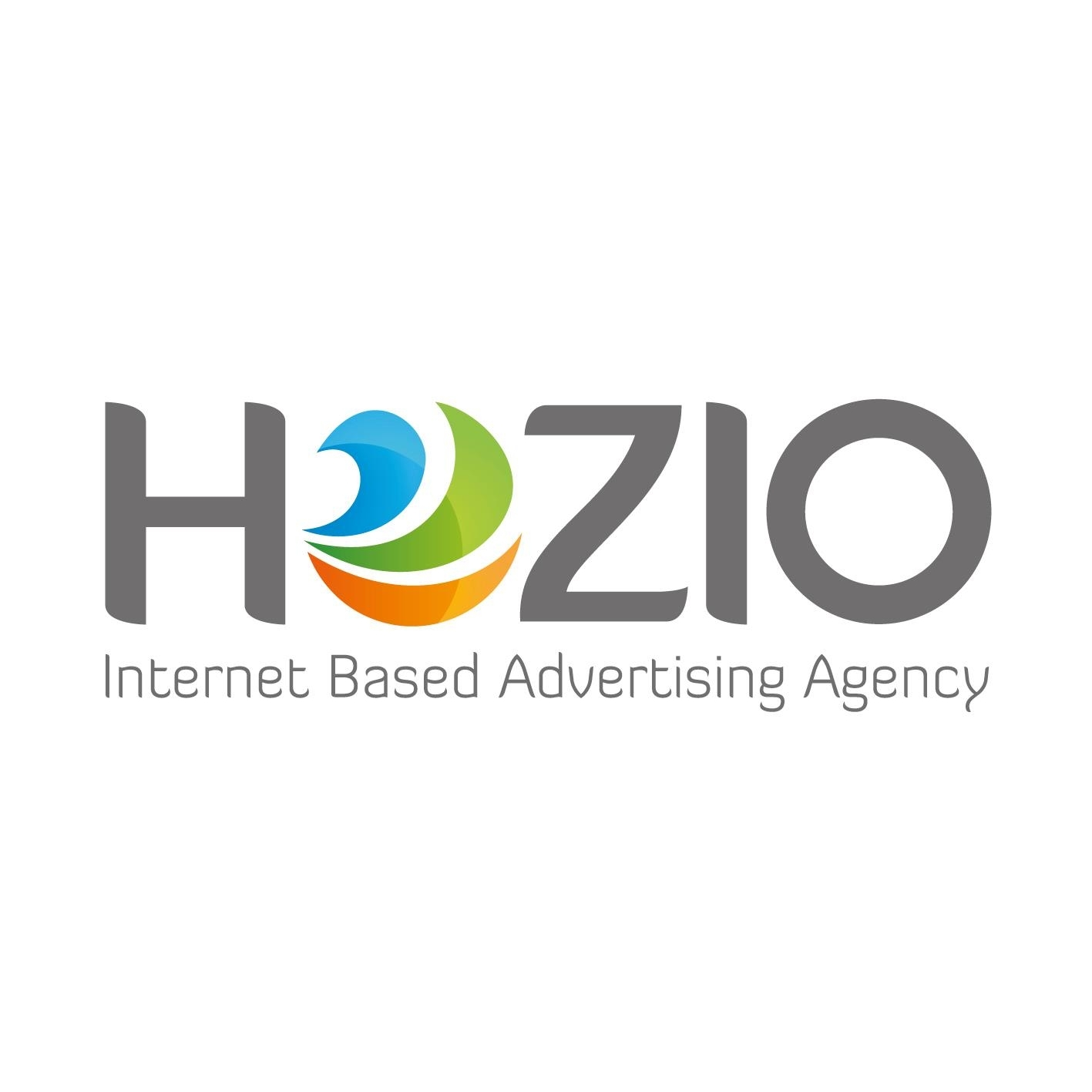 Internet Marketing Companies Near Me