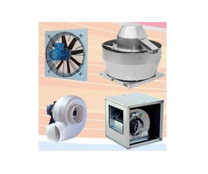 Red-Ring Elektrotechn Erzeugnisse Vertriebs-GesmbH