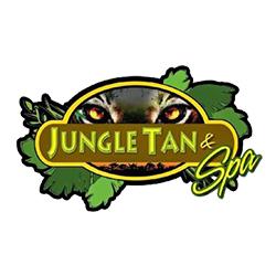Jungle Tan & Spa - Oregon City