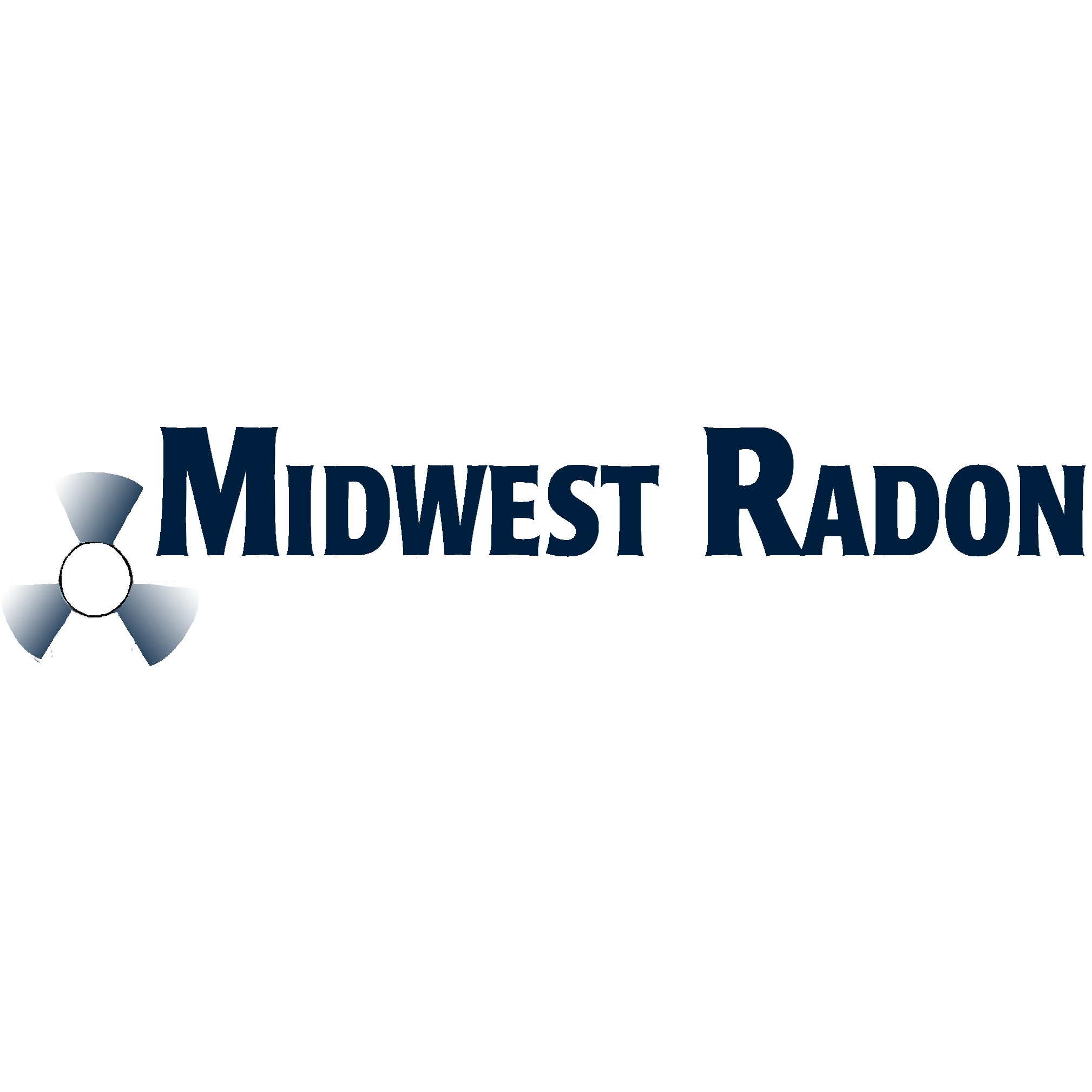 Midwest Radon Olathe Kansas Ks Localdatabase Com
