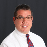 David Galardini - RBC Wealth Management Financial Advisor - Canonsburg, PA 15317 - (724)745-8235   ShowMeLocal.com