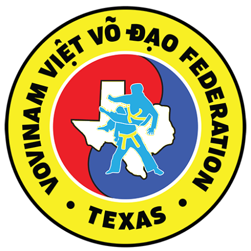 Texas Vovinam Viet Vo Dao federation LLC