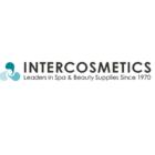 Intercosmetics Esthetic & Spa Supplies