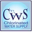 Chlorinated  Water Supply