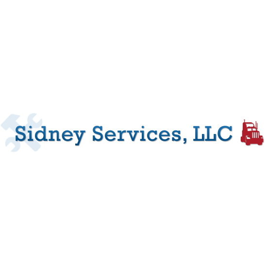 Sidney Services Llc