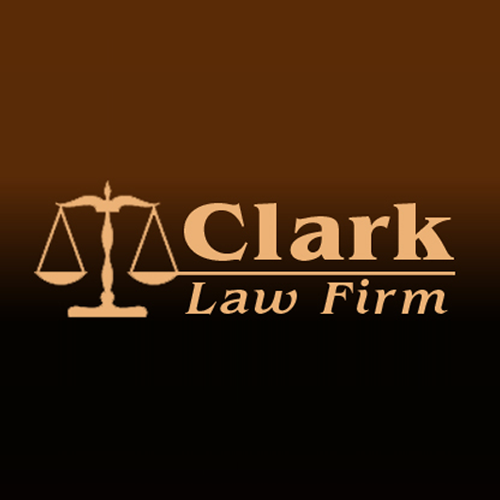 Clark Law Firm