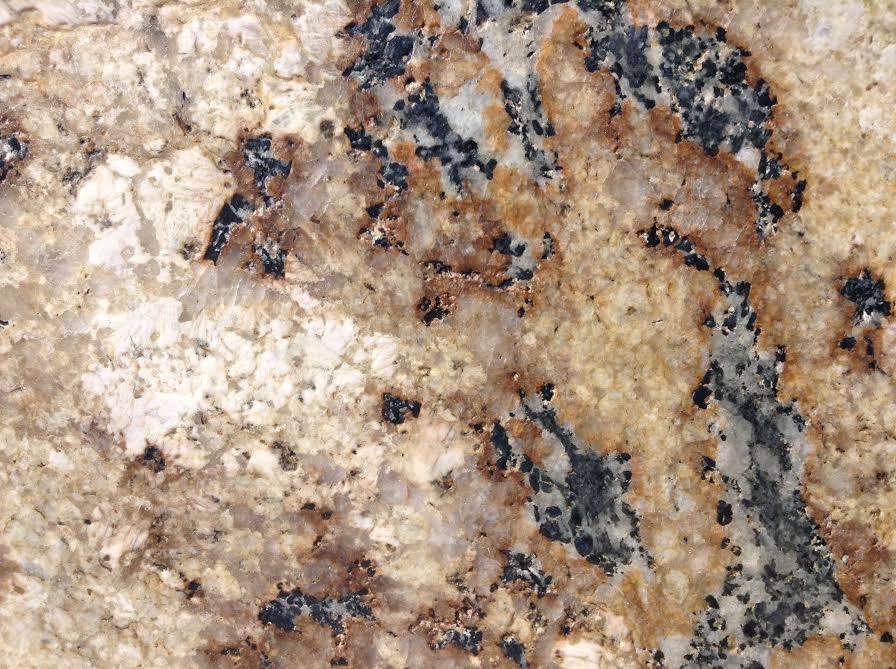 Massimo Exotic Granite Marble And Tile In Lafayette La
