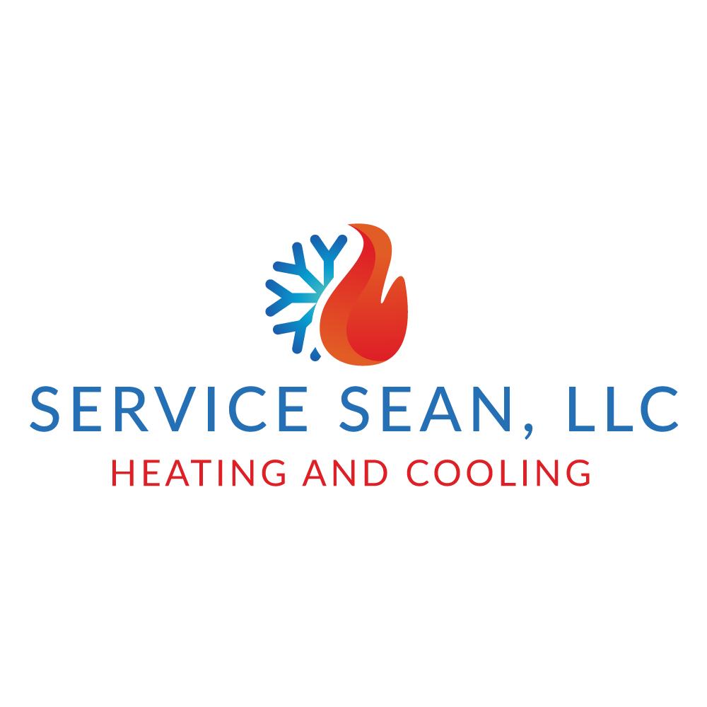 Service Sean, LLC - Middlebury, CT 06762 - (203)974-2817 | ShowMeLocal.com