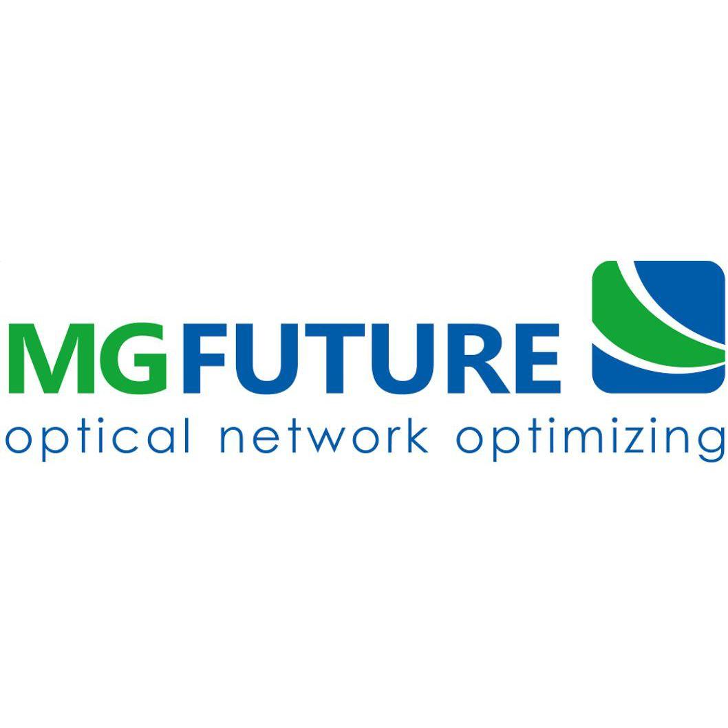 Bild zu MG Future GmbH in Germering