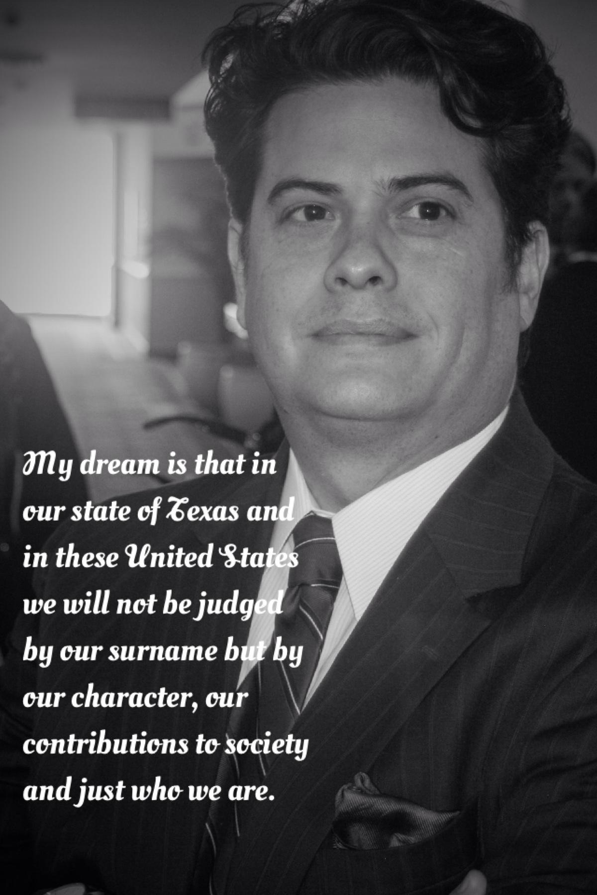 Alex R Hernandez Jr Trial Lawyers Pllc Corpus Christi