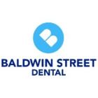 Baldwin Street Dental