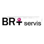 BRT SERVIS s.r.o.
