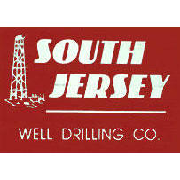 South Jersey Well Drilling Co. Inc