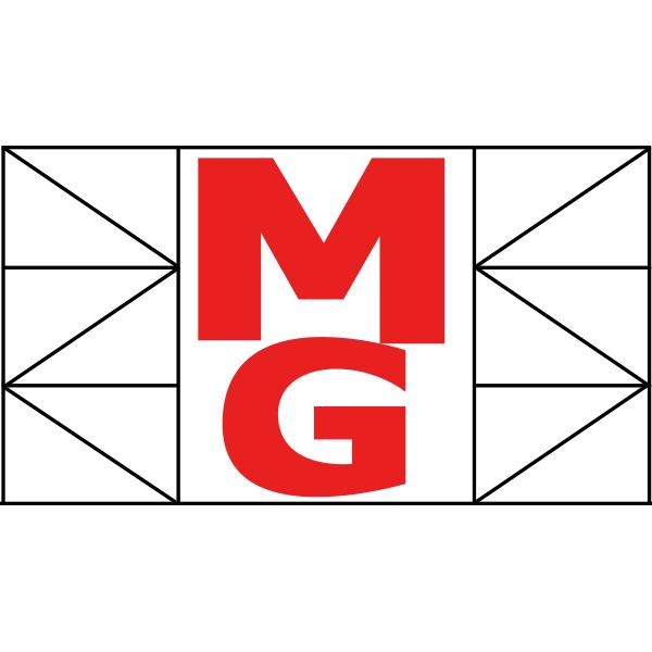 Bild zu ABG Matschulat Gerüstbau GmbH in Lüdenscheid
