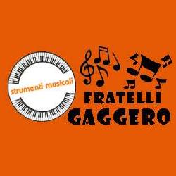 F.lli Gaggero