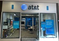 Image 4 | AT&T Store