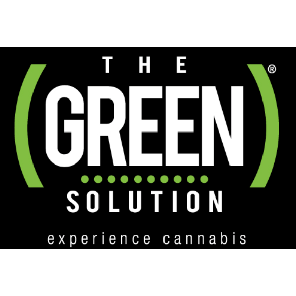 The Green Solution Recreational Marijuana Dispensary - Denver, CO - Alternative Medicine