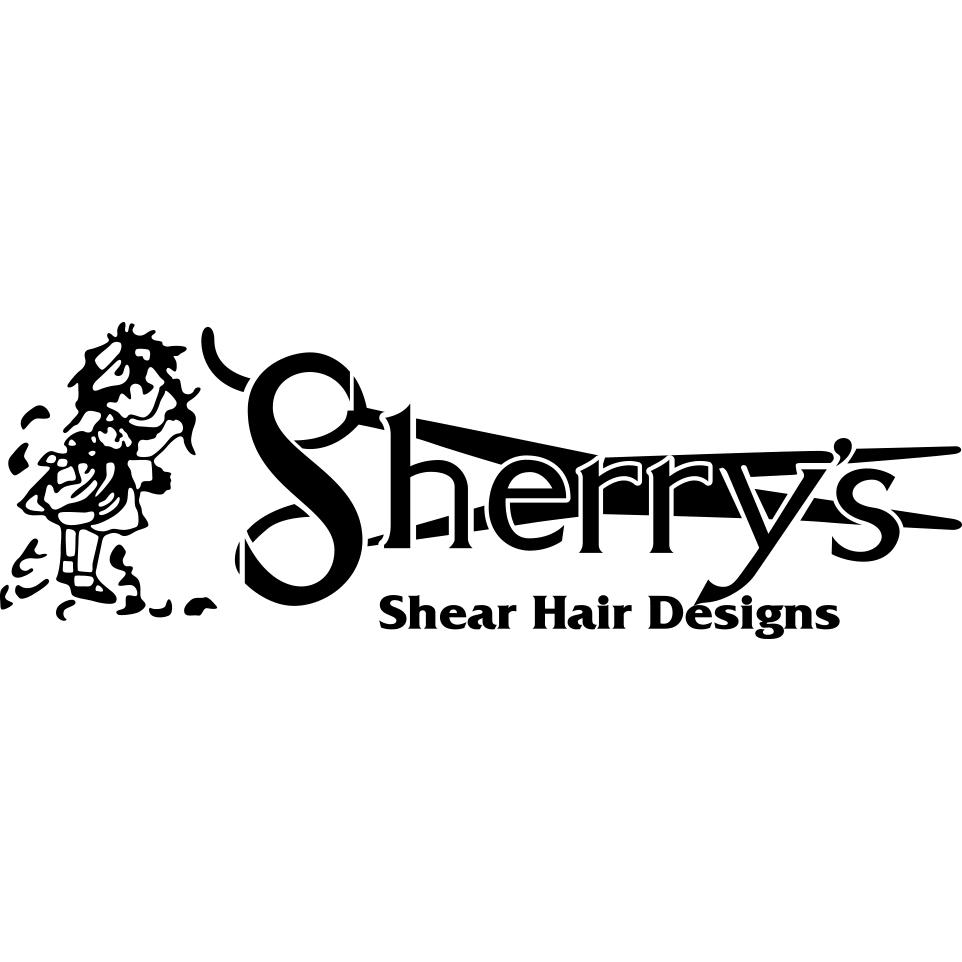 Sherry's Shear Hair Designs