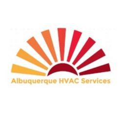 Albuquerque HVAC Services