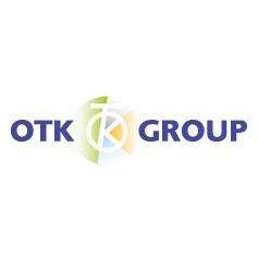 OTK GROUP, a.s.