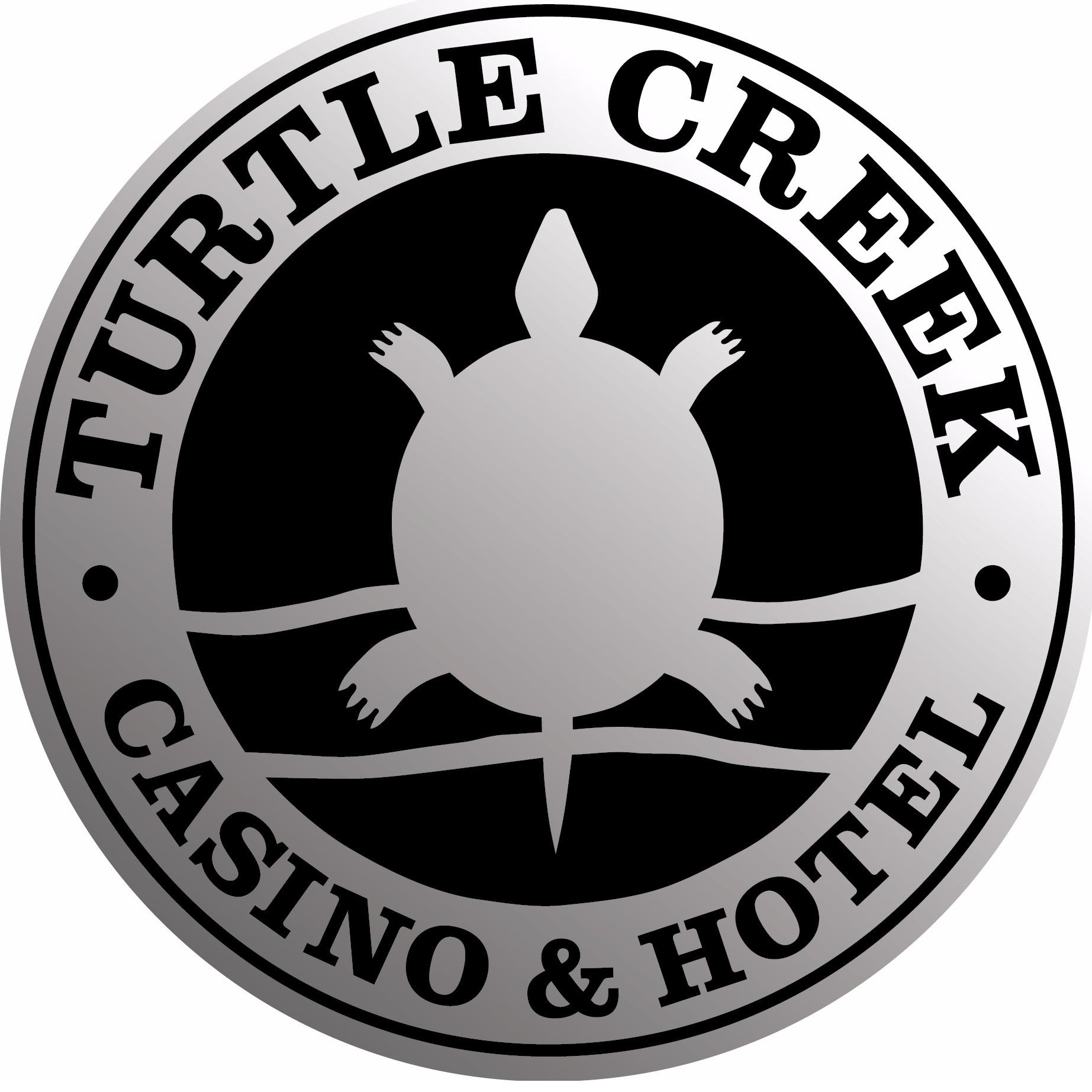 Turtle creek blackjack