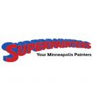 Superpainters